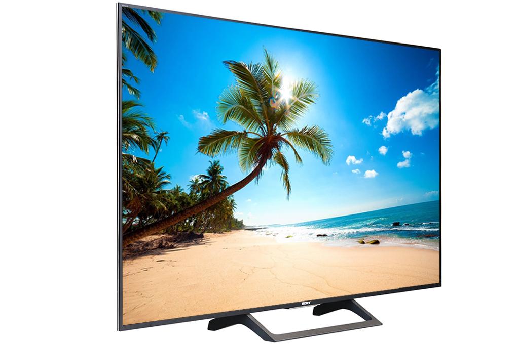 Tivi Sony KD-65X8500E-VN3
