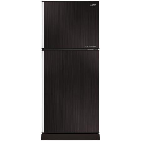 Tủ lạnh Aqua I247BN