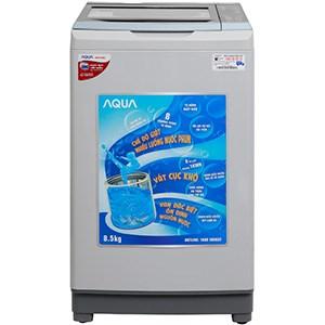 Máy giặt Aqua 8.5 kg AQW-S85AT H