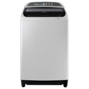 Máy giặt Samsung 9 kg WA90J5710SGSV