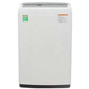Máy giặt Samsung 7.2 kg WA72H4000SGSV