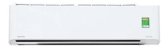 Máy lạnh Toshiba Inverter 2 HP RAS-H18PKCVG-V