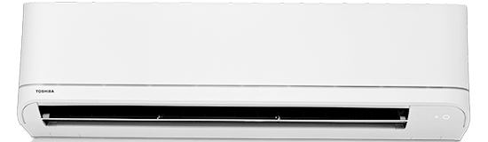 Máy lạnh Toshiba 2HP RAS-H18QKSG-V