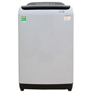 Máy giặt Samsung 8.5 kg WA85J5712SGSV