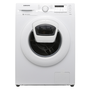 Máy giặt Samsung AddWash Inverter 8 kg WW80K5233YWSV
