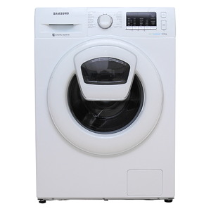 MG Samsung AddWash inverter 8 kg