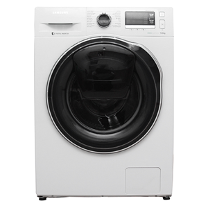 MG Samsung AddWash Inverter 9 kg