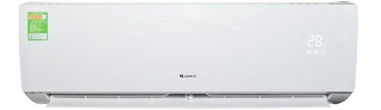 Máy lạnh Gree 2 HP GWC18QD-E3NNB2A