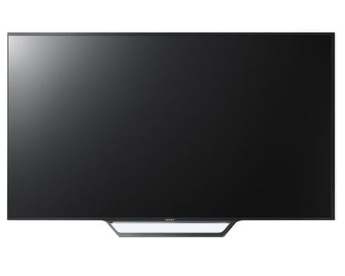 "Tivi Sony Bravia 40"" KDL-40W650D"
