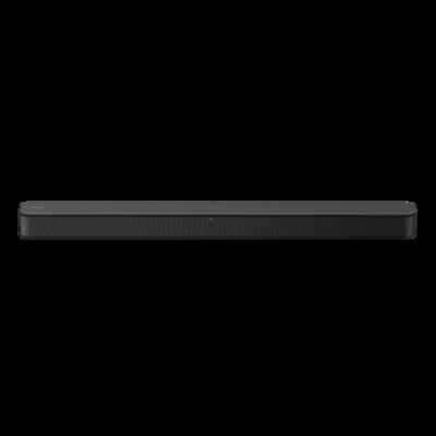 Hệ thống loa thanh 2.1 kênh HT-S100F